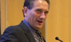 بمبادرة من نائبَين يهوديين .. مشرعون ديمقراطيون يشنّون هجوماً حاداً على «صفقة القرن»