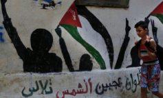 «صفقة القرن» تغري لبنان بالدعم الاقتصادي