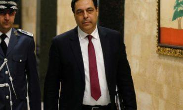 الكهرباء ورواتب القطاع العام وخدمة الدين .. ثلاثة ملفات شائكة تواجه الحكومة اللبنانية الجديدة