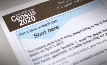 حان الوقت لكي نشارك جميعاً في التعداد السكاني 2020!