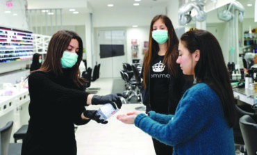 حقائق علمية حول فيروس «كورونا»: ما مدى خطورته؟ وهل سيختفي قريباً؟