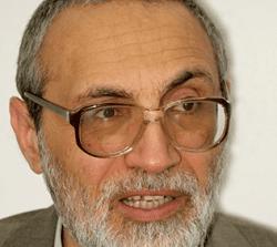 التقليد والمرجعية ودور الإمام عند الشيعة الإثني عشرية (2)