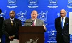 رئيس بلدية ديترويت يقترح موازنة عامة «تقشفية» تحسباً لأي ركود اقتصادي: زيادة أجور الشرطة على حساب إزالة المنازل المدمّرة