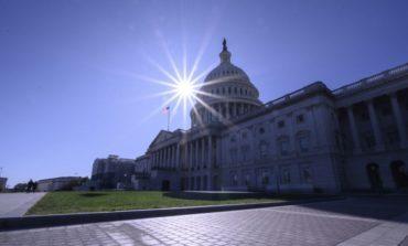 الولايات المتحدة تتجه لإقرار أكبر حزمة تحفيزية في تاريخها .. لإنقاذ الاقتصاد من آثار كورونا