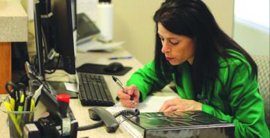 مكتب الادعاء العام في ميشيغن يشكل فريق محققين لمنع التلاعب بالأسعار وضبط المتاجر المخالفة