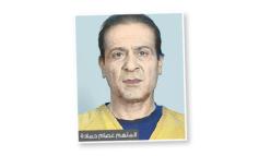 لبناني يقرّ بخرق العقوبات الأميركية على «حزب الله»