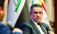 غالبية الكتل الشيعية ترفض تكليف الزرفي .. هل يعتذر أم يسقط في البرلمان؟