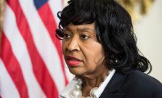 رئيسة مجلس ديترويت البلدي تسعى لانتزاع  مقعد النائبة رشيدة طليب في الكونغرس الأميركي