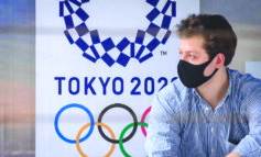 تأجيل أولمبياد طوكيو والبطولات القارية بكرة القدم في أميركا الجنوبية وأوروبا