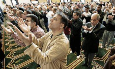 الجالية الإسلامية في منطقة ديترويت تستعد لإحياء شهر رمضان .. في زمن التباعد الاجتماعي