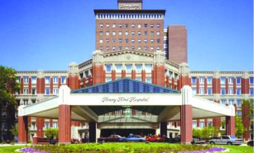 كورونا يجتاح الأطقم الطبية في مستشفيات ديترويت الكبرى