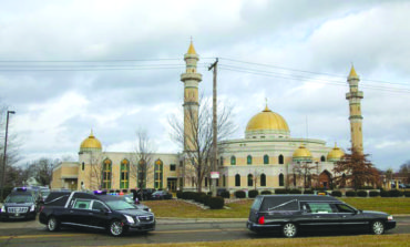 وباء كورونا يغيّر طقوس العزاء ودفن الموتى بين أبناء الجالية الإسلامية بمنطقة ديترويت