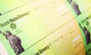 كل ما عليك معرفته للحصول على الأموال الفدرالية من حزمة كورونا