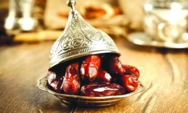رمضان والحجر المنزلي في زمن كورونا .. نصائح لمكافحة السمنة وتقوية المناعة