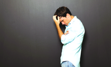 كيف تتغلب على الاكتئاب خلال الحجر المنزلي؟