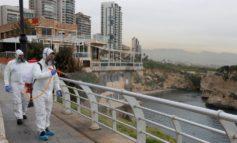 الحكومة في لبنان تهتز ولا تسقط: لا صوت يعلو فوق كورونا