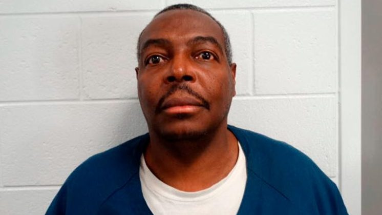 قضى 44 سنة خلف القضبان .. وتوفي بكورونا قبل أسابيع من الإفراج عنه