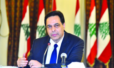 هل يخلع لبنان عباءة «الحريرية السياسية» وينتقل إلى اقتصاد إنتاجي؟