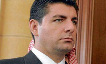 بهاء الحريري يتحرّك لاستعادة إرث سياسي بدّده شقيقه سعد!