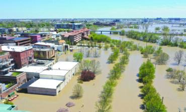 فيضانات ميدلاند الكارثية: حكومة ميشيغن في مرمى الاتهام