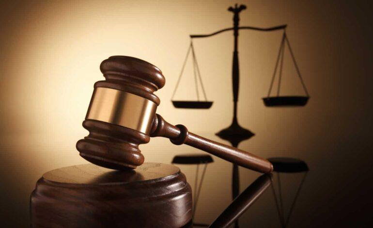 اتهام امرأة عربية أميركية من ديربورن هايتس بالاحتيال على «الولفير» طيلة عشر سنوات