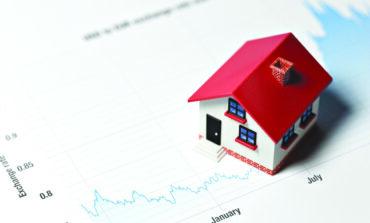 ارتفاع صاروخي في أسعار المنازل بمنطقة ديترويت الكبرى خلال وباء كورونا