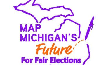 العرب الأميركيون مدعوون للمشاركة في «اللجنة المستقلة» لترسيم الدوائر الانتخابية في ميشيغن