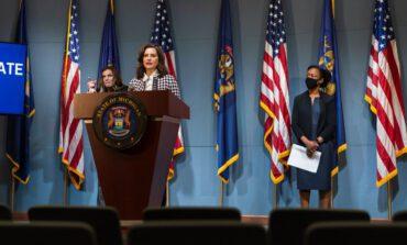 «مزحة فاشلة» تحرج حاكمة ميشيغن .. والجمهوريون يتهمونها بالكذب والنفاق