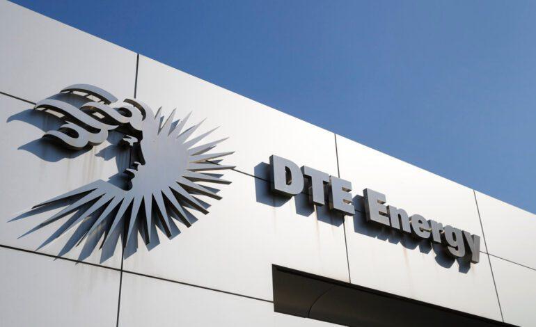 زيادة طفيفة على فواتير DTE لتحسين شبكة الكهرباء في منطقة ديترويت