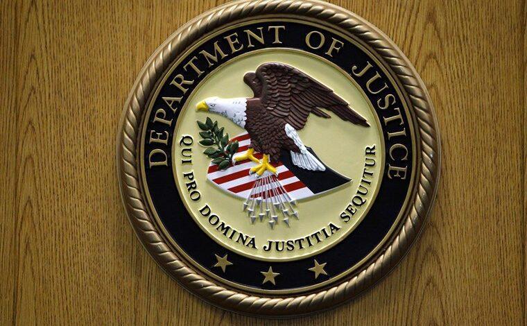 وزارة العدل الأميركية تدافع عن منظمة إسلامية مُنعت من بناء مقبرة في فيرجينيا