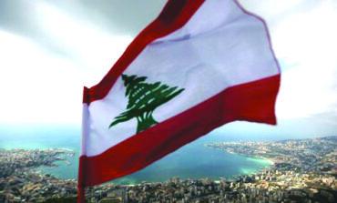 هوية النظام في لبنان تُطرح من جديد!