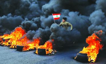 طبول «قيصر»: الإفقار والتجويع لإخضاع سوريا ولبنان بعد فشل الحروب