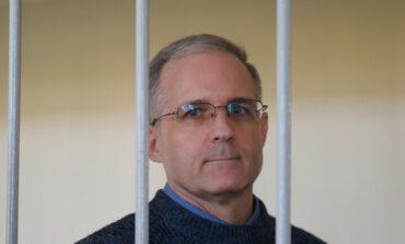 واشنطن تطالب بالإفراج الفوري عن مواطن أميركي  من ميشيغن أدين بالتجسّس في روسيا