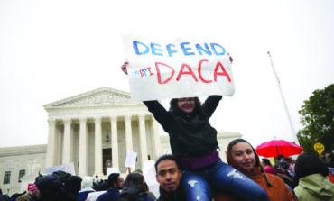 المحكمة العليا الأميركية تنتصر للمهاجرين «الحالمين» في مواجهة ترامب