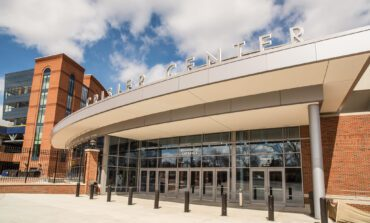 «جامعة ميشيغن» تتراجع عن استضافة المناظرة الرئاسية الثانية .. وتستعد لعودة الطلاب هذا الخريف