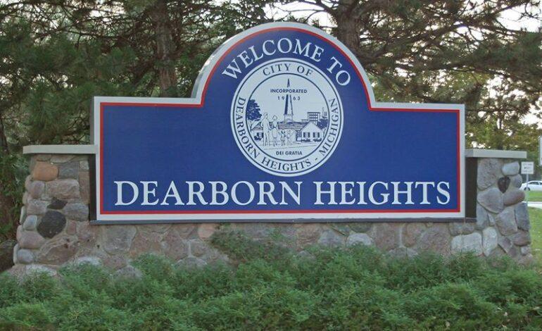 حكم قضائي يلزم رئيس بلدية ديربورن هايتس بالمصادقة على استئجار مكتب خاص لإعادة تدقيق حسابات المدينة بصلاحيات محدودة