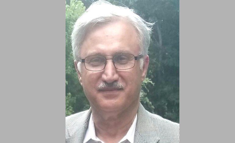 تعيين الناشط العربي زهير عبد الحق أميناً مؤقتاً لخزانة بلدية ديربورن هايتس