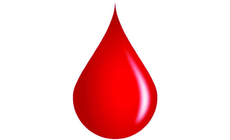 دراسة تكشف فصيلة الدم الأكثر مقاومة لكورونا