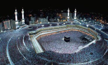 السعودية تعلن ضوابط لـ«حج محدود» هذا العام