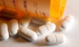 بينهم أطباء وصيادلة .. اتهام 19 شخصاً بترويج الوصفات الطبية المخدرة في منطقة ديترويت