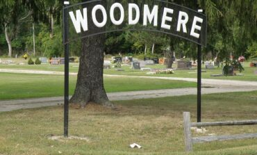 منظمة إسلامية تقاضي مقبرة «وودمير» في ديترويت بسبب مضاعفة أسعار المدافن