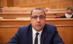 تكليف هشام المشيشي برئاسة الحكومة التونسية من خارج السياق .. والبرلمان يفشل في سحب الثقة من الغنوشي