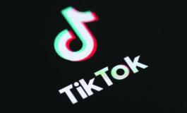 تطبيق صيني يهدد الأمن القومي .. هل يتم حظر «تيك توك» في الولايات المتحدة؟
