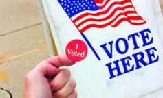 كل ما عليك معرفته للتصويت في انتخابات 4 أغسطس