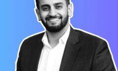 اليمني الأميركي أبراهام عياش يشقّ طريقه إلى مجلس نواب ميشيغن ببرنامج تقدّمي