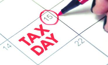 15 يوليو .. موعد نهائي لتقديم الإقرارات الضريبية ودفع المبالغ المستحقة