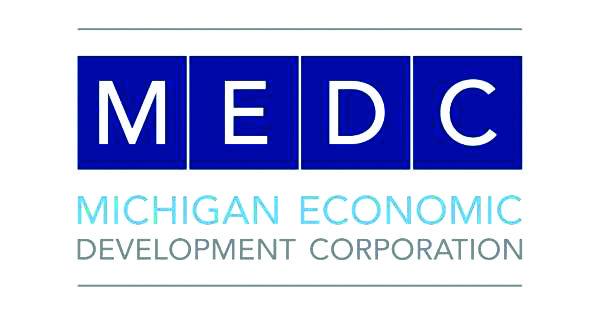 برنامج جديد لدعم الأعمال التجارية الصغيرة  في ميشيغن .. بمنح تصل إلى 20 ألف دولار