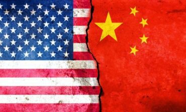 توتر حاد في العلاقات الأميركية الصينية: حرب العقوبات تستعر بين أكبر اقتصادين في العالم