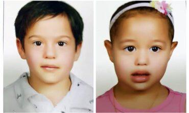 أمّ من ديربورن تناشد السلطات الأميركية لاستعادة طفليها من السعودية