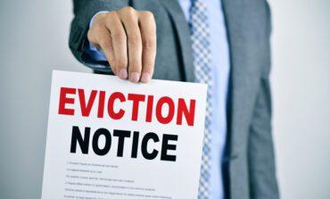 تمديد منع إخلاء المنازل في ميشيغن حتى منتصف يوليو  .. وبرنامج حكومي لمعالجة الأزمة